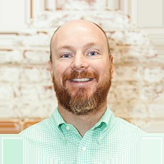 Jason Weier - Sales and Marketing
